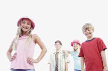 behandlungsbedürftige Zahnfehlstellung, kieferorthopädischer Behandlungsablauf Kinder,