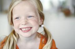 Erstuntersuchung Kieferorthopädie, Zahnfehlstellungen behandeln