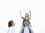 kiefer-orthopädische Zusatzversicherung, Anbieter Verband