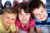 Kieferorthopäde Versicherungsschutz, Krankenkasse Kinder